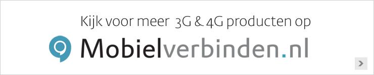4G modems
