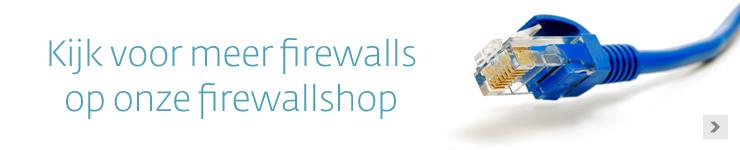 Firewallshop
