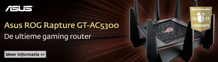Asus GT-AC5300