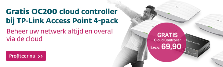 TP-Link Cloud Controller Gratis