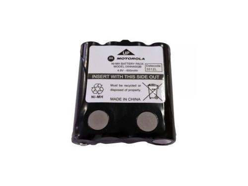 10620_Motorola-00242-NiMH-Accu-1.jpg