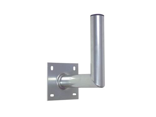 25cm-aluminium-muurbeugel_basic_500x375.jpg