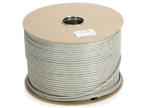 260_meter_ftp_kabel.jpg
