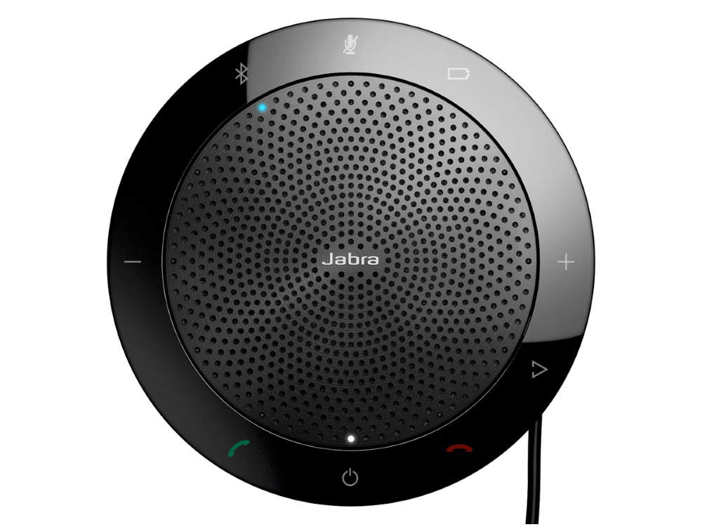 28774_Jabra-Speak-510-Speakerphone-1.jpg