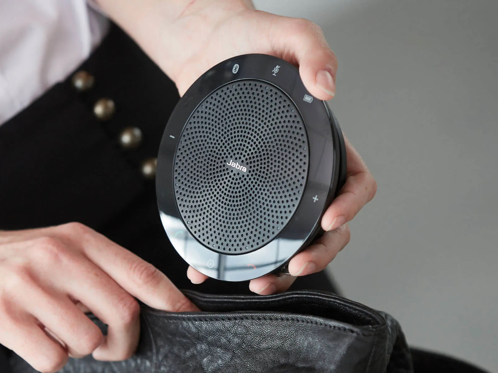 28774_Jabra-Speak-510-Speakerphone-4.jpg
