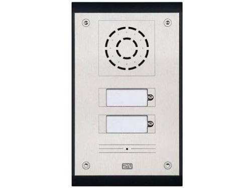 2n-helios-ip-2-buttons.JPG