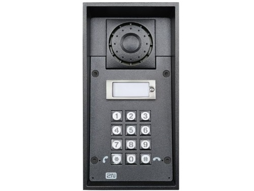2n-helios-ip-force-1-button-keypad.JPG