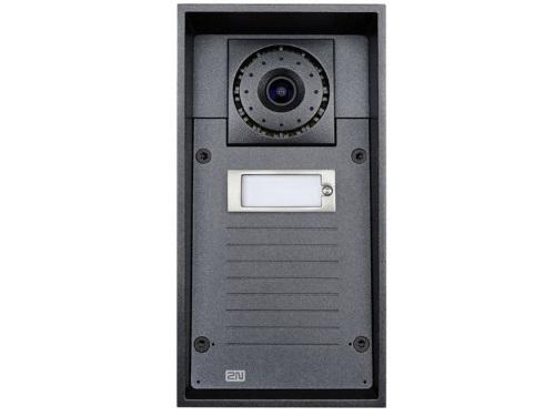 2n-helios-ip-force-1-button-met-camera.JPG