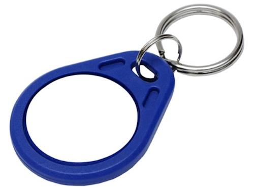 2n-mifare-rfid-sleutelhanger-blauw.jpg