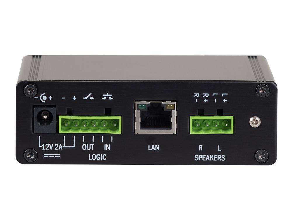 2n-sip-audio-converter-2.jpg