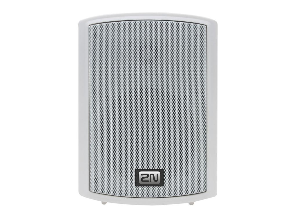 2n-sip-speaker-wit-2.jpg