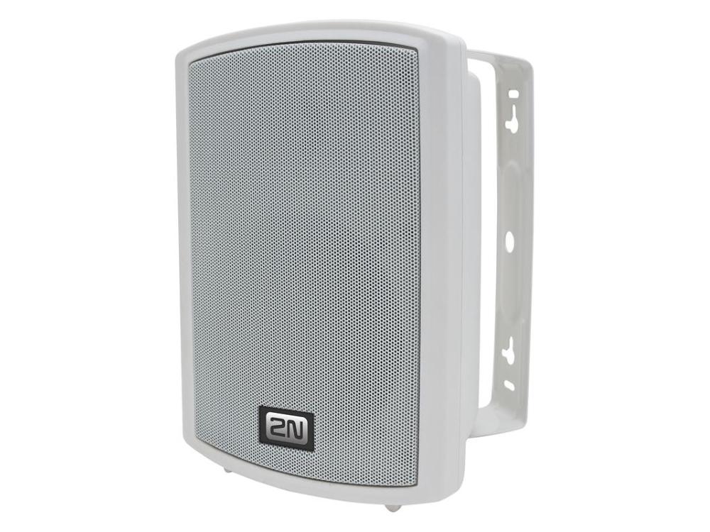 2n-sip-speaker-wit.jpg