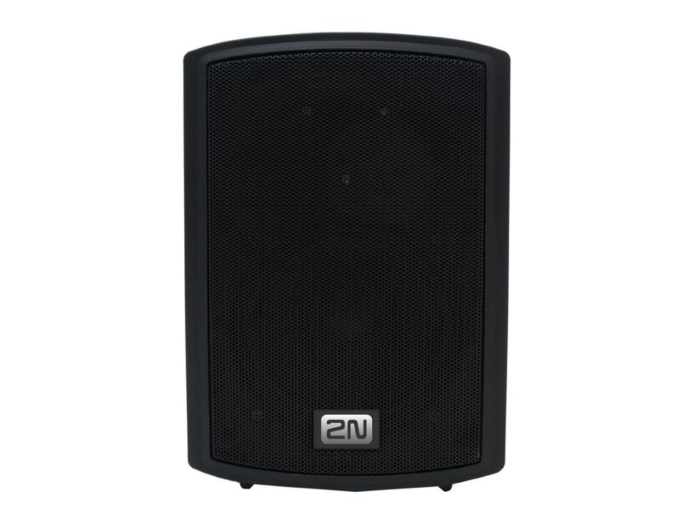 2n-sip-speaker-zwart-2.jpg