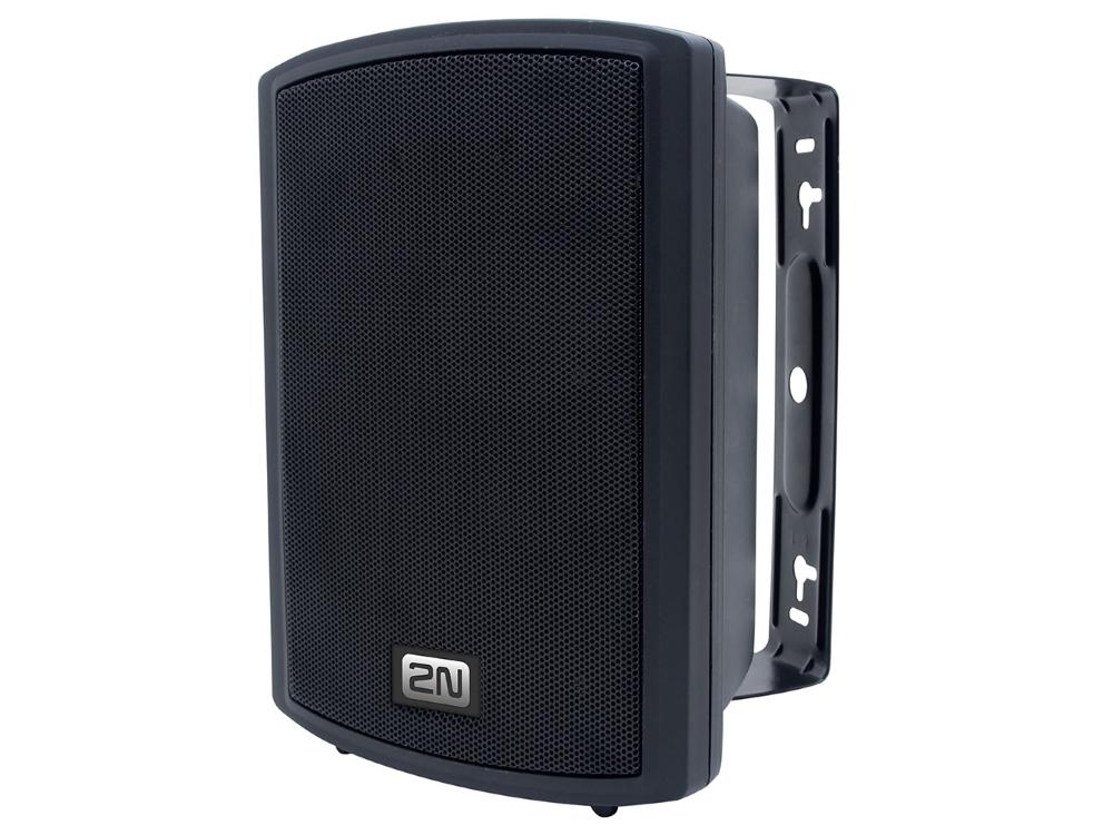 2n-sip-speaker-zwart.jpg