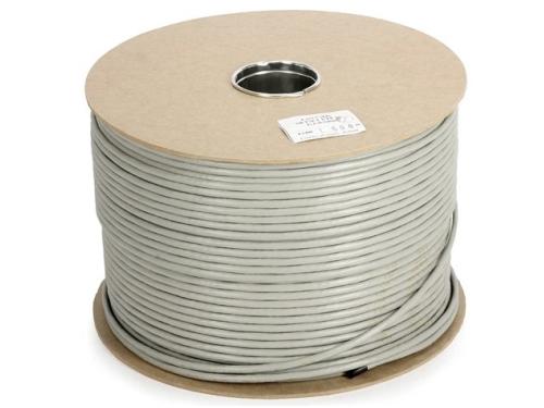305_meter_ftp_kabel.jpg