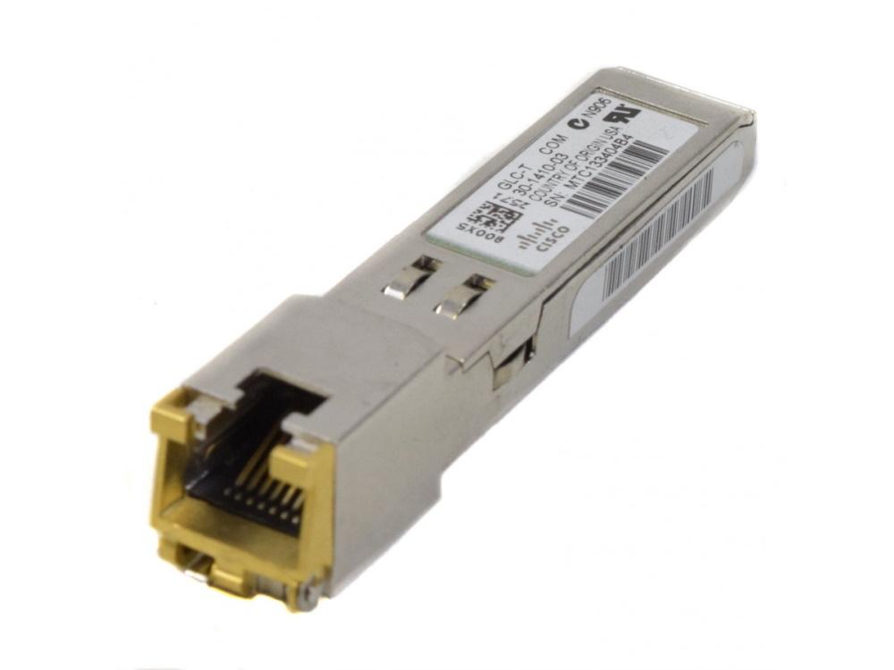 31636_Cisco-GLC-T.jpg