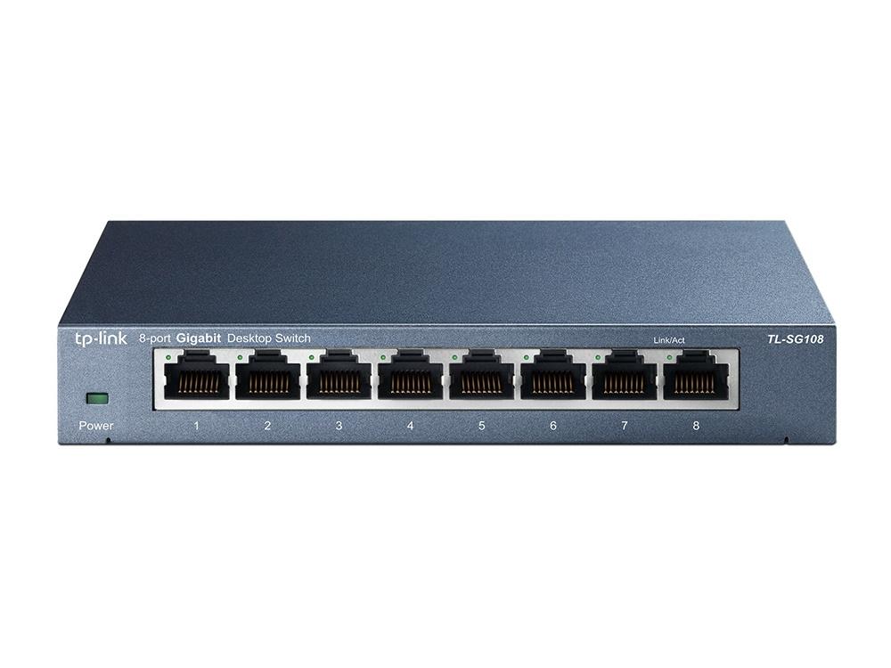 32744_TP-Link-TL-SG108-desktop-switch-1.jpg