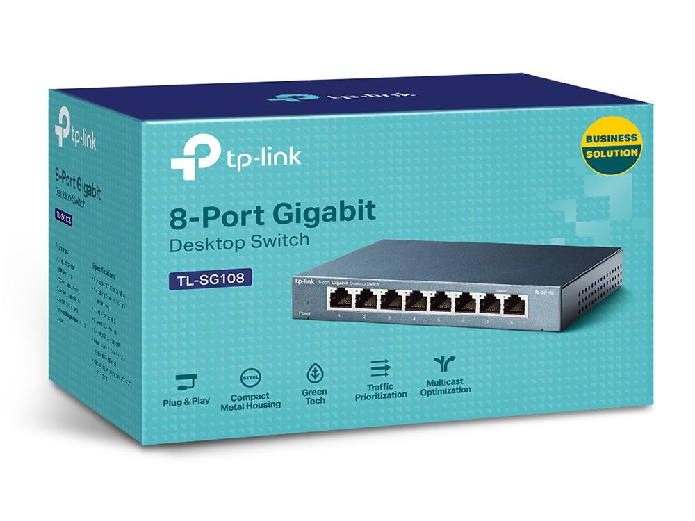 32744_TP-Link-TL-SG108-desktop-switch-3.jpg