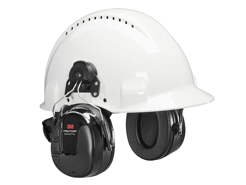 3m-_peltor_worktunes_pro_am-fm_helm.jpg
