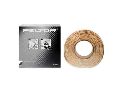 3m-peltor-hy100a-100-pads-voor-hygi-nische-reiniging-3.jpg