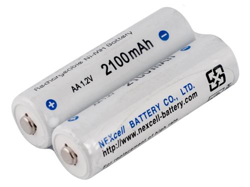 3m-peltor-lr6nm-oplaadbare-aa-batterij-2100mah-1.jpg