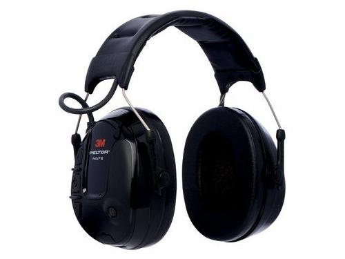 3m-peltor-protac-iii-slim-headset-1.jpg