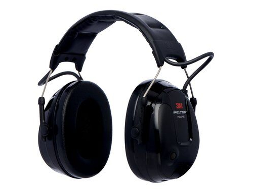 3m-peltor-protac-iii-slim-headset-2.jpg