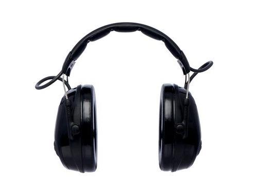 3m-peltor-protac-iii-slim-headset-3.jpg