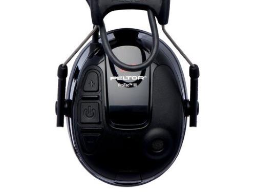 3m-peltor-protac-iii-slim-headset-4.jpg