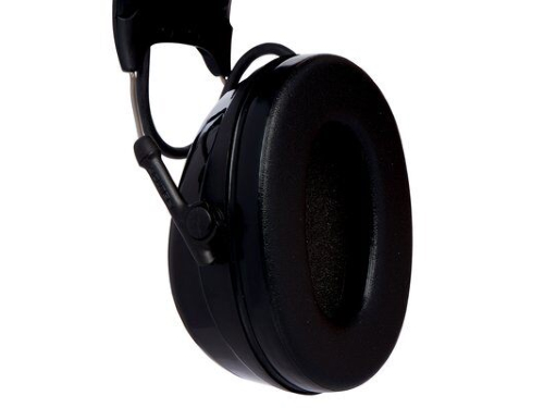 3m-peltor-protac-iii-slim-headset-5.jpg