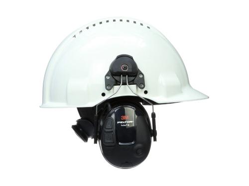 3m-peltor-protac-iii-slim-helm-headset-1.jpg