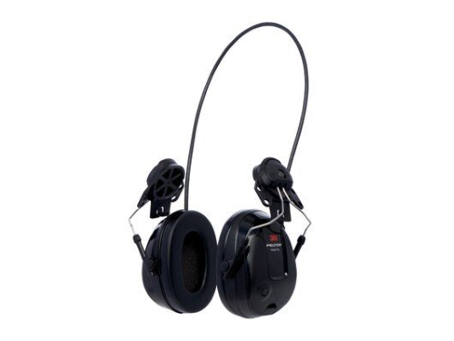 3m-peltor-protac-iii-slim-helm-headset-2.jpg