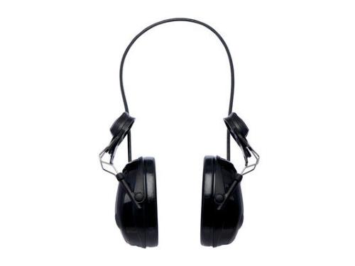 3m-peltor-protac-iii-slim-helm-headset-3.jpg