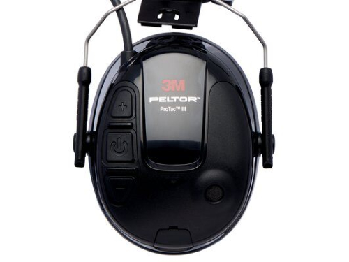 3m-peltor-protac-iii-slim-helm-headset-6.jpg