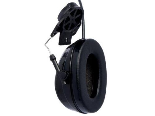 3m-peltor-protac-iii-slim-helm-headset-7.jpg