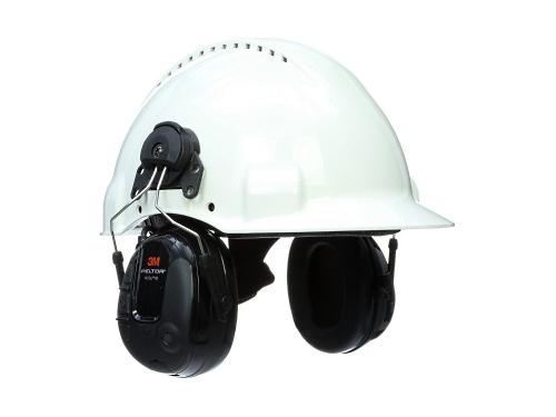 3m-peltor-protac-iii-slim-helm-headset-9.jpg