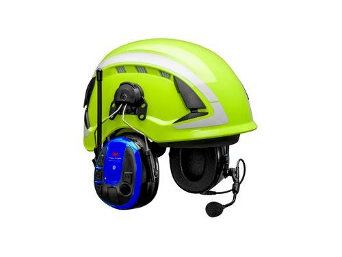 3m-peltor-ws-alert-xpi-headset-helmbevestiging-1.jpg