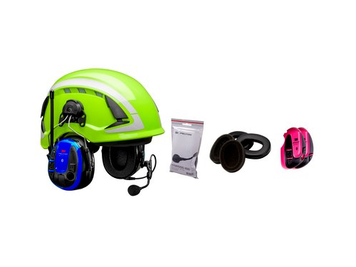 3m-peltor-ws-alert-xpi-headset-helmbevestiging-3.jpg
