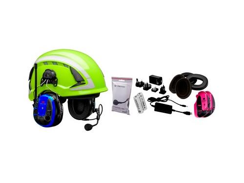 3m-peltor-ws-alert-xpi-headset-helmbevestiging-ack.jpg