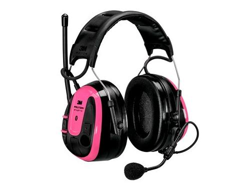 3m-peltor-ws-alert-xpi-headset-hoofdband-2.jpg