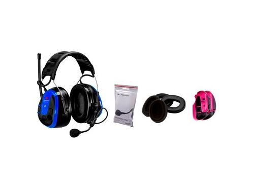 3m-peltor-ws-alert-xpi-headset-hoofdband-4.jpg