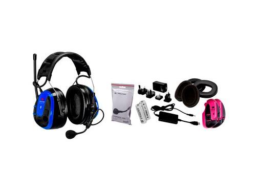 3m-peltor-ws-alert-xpi-headset-hoofdband-ack.jpg