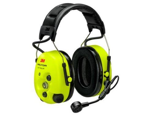 3m-peltor-ws-protac-xpi-headset-hoofdband-1.jpg