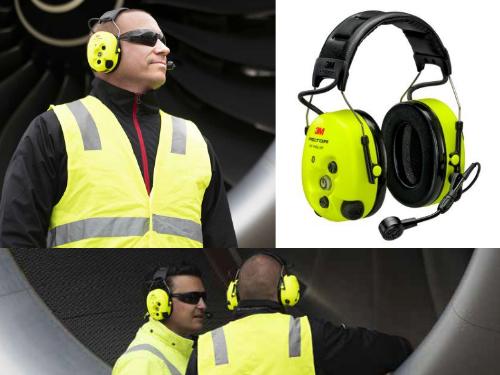 3m-peltor-ws-protac-xpi-headset-hoofdband-3.jpg