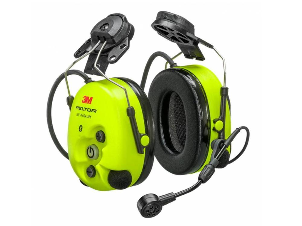 3m-peltor-ws-protac-xpi-helm-headset-1.jpg