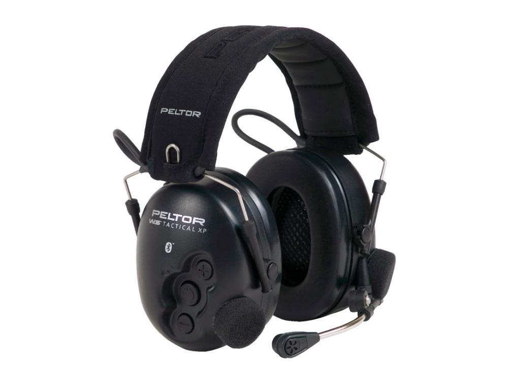 3m_peltor_tactical_xp_ws_headset_1-1.jpg
