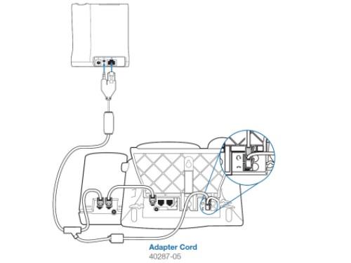 40287-05-extension-cord-voor-cisco.jpg