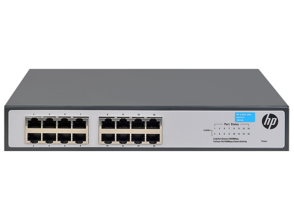 42507_HPE-1420-16G-switch-1.jpg