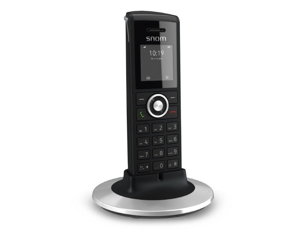 44739_SNOM-M25-DECT-Handset-2.jpg