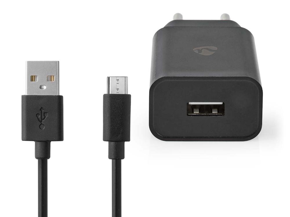 48487_Universele-micro-usb-adapter-PSUP-GSM01-2.jpg
